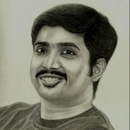 Anand Francis Joseph's picture