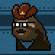 Zedarius's avatar