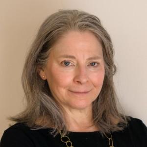 Linda Maxie