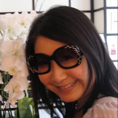 Samantha Tse