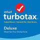 turbotax login