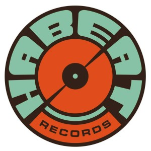 Habeatwax at Discogs