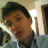 Andrea Veri's avatar