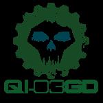 QI-03 GameDev