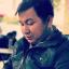 Quy Nguyen Tien