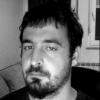 Ivan Padavic