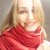Barbara Simovic
