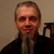 Alexander Opitz's avatar