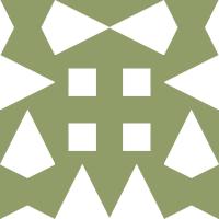 gravatar for User34591