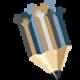 Profile picture of LogoDesignOnline