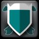 Vadzim Dambrouski's avatar