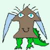Avatar von Grape