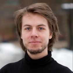 Dan Michael Heggø