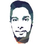 Arafat Husayn Avatar