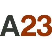 Redacció Alcoi23