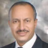Mahmoud Abo Tahoon