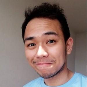 Jason Tan Liwag