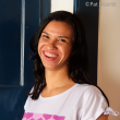 Beatriz Carvalho, PerifaConnection