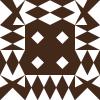 4a9e42ede11aa311d94a63af29cc1b1f?s=100&d=identicon