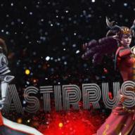 Astirrus