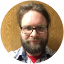 avatar for Joshua Huver