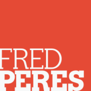 Fred Peres's picture