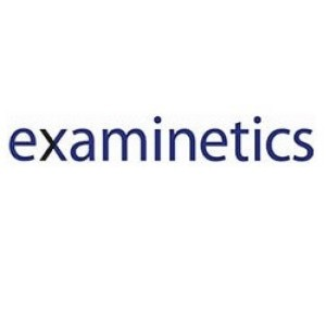 Avatar of examinetics
