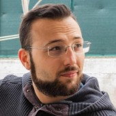 Tommaso Quacquaruccio