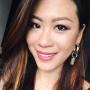 Roanna Tan