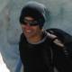 Profile photo of jaseyb