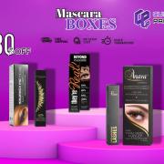 Photo of mascaraboxes