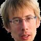 Matthias Runge's avatar