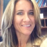 Michelle Hammond, CPA, MBA, CGMA