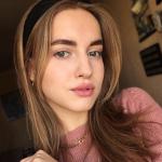 Aleksandra Bondrenko