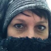 avatar for Elena Quiri