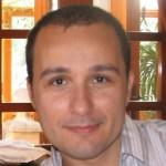 Enrique avatar