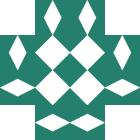 XenonSG avatar