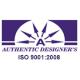 Authentic Designers
