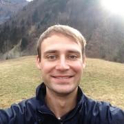 Peter Kumer