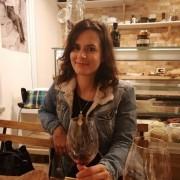 Photo of Rossella Tanzola