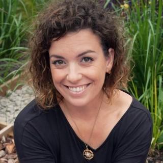 Fiona WATTON