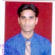 Sandeep Kumar Dubey