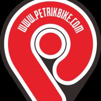 Petrik Bike Petrikbike E Bike Custom