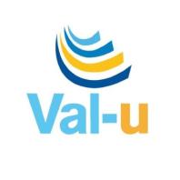 Teachlr.com - Val-u