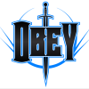 ObeyRay
