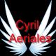Aeriales