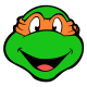Michael Bradshaw's avatar