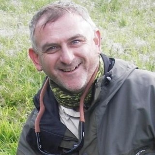 Craig Gannon