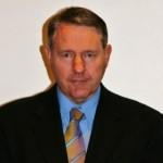 Robert Cudlipp
