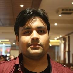 Faisal Aziz